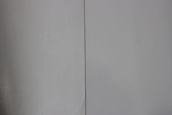 пвх ткань турция фото