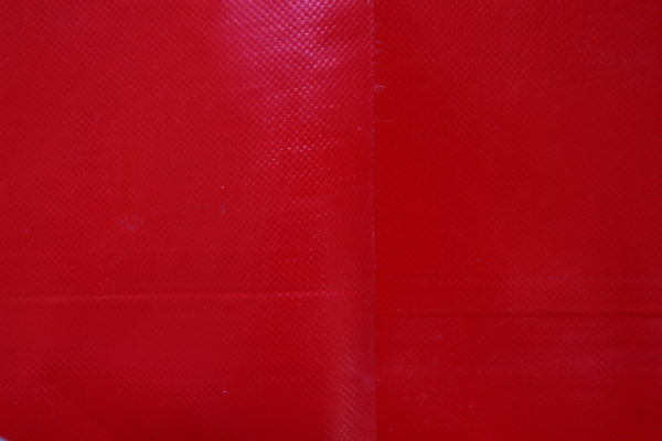фото тентовой ткани
