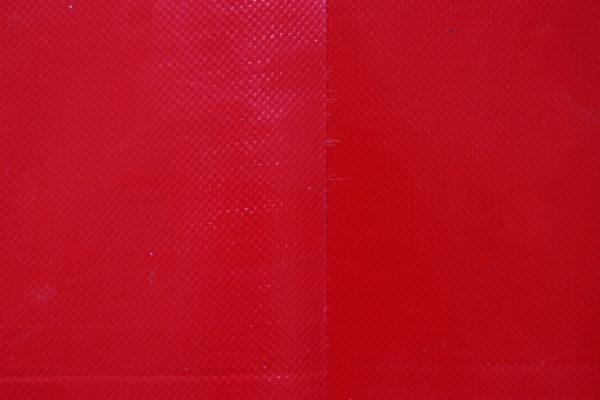 тентовая ткань фото