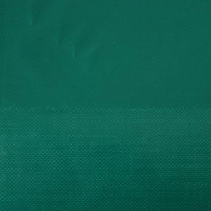 ткань пвх зеленая фото