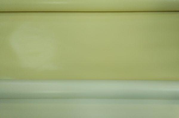 пвх ткань корея белый