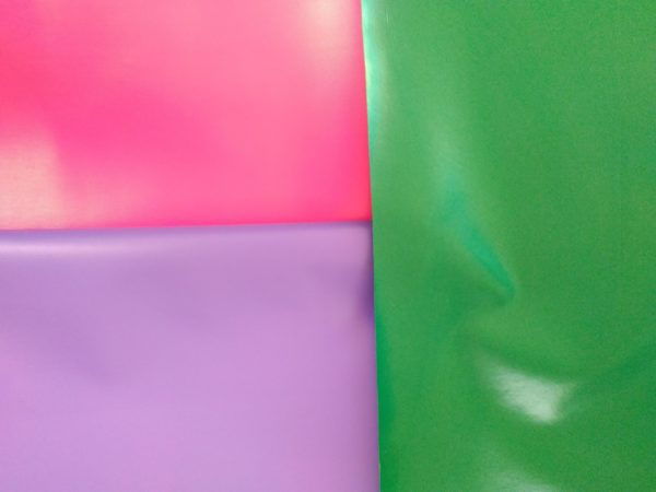 пвх ткань корея фото