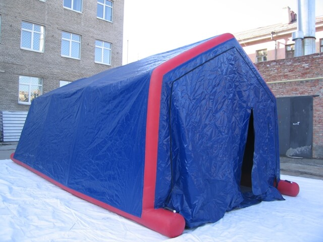 пвх ткань для палатки